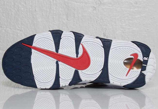 nike-air-more-uptempo-olympic-dream-team-2016-
