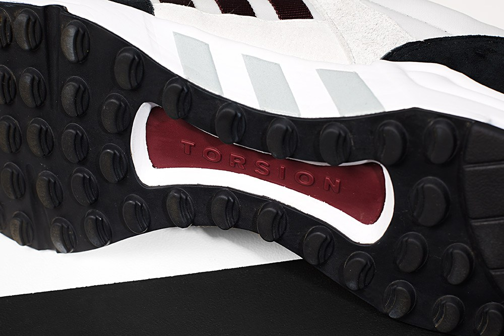 footpatrol-adidas-consortium-eqt-running-cushion-93-4.jpg