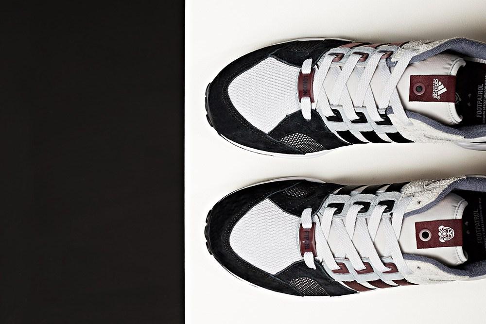 footpatrol-adidas-consortium-eqt-running-cushion-93-2.jpg