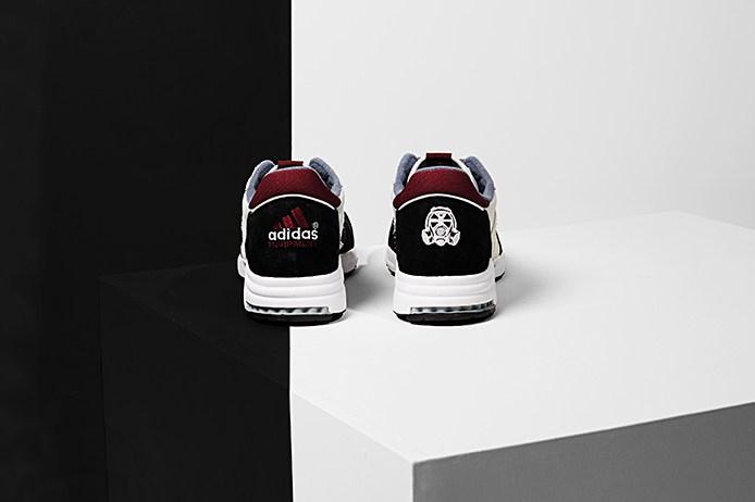 footpatrol-adidas-consortium-eqt-running-cushion-93-3.jpg