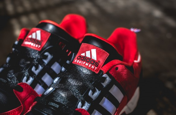 1011139a3c73 ... support 93 12 565x372 5baae 3d0b7 discount adidas eqt running support 93  12 565x372 5baae 3d0b7  best the london marathon gets its own adidas  originals ...