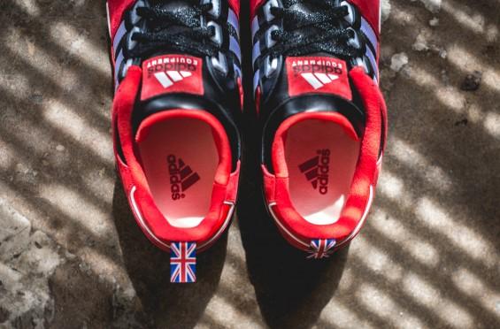 adidas-EQT-Running-Support-93-52-565x372.jpg