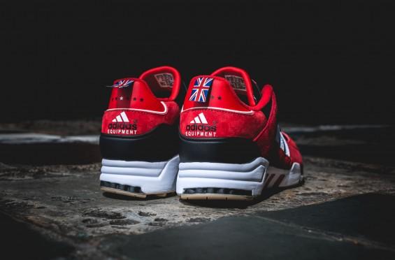 adidas-EQT-Running-Support-93-72-565x372.jpg
