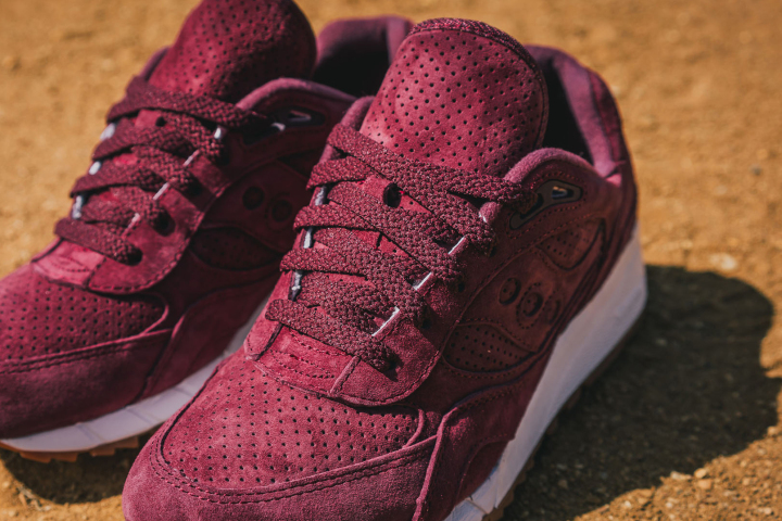 packer-exclusive-saucony-shadow-6000-burgundy-11.jpg