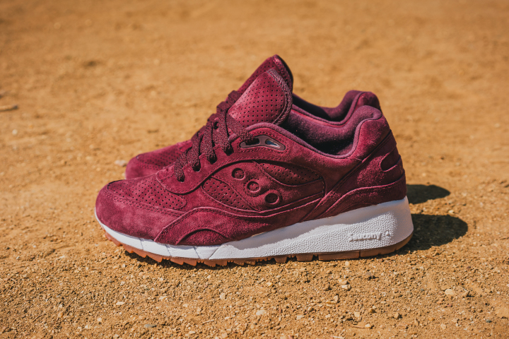 packer-exclusive-saucony-shadow-6000-burgundy-6.jpg