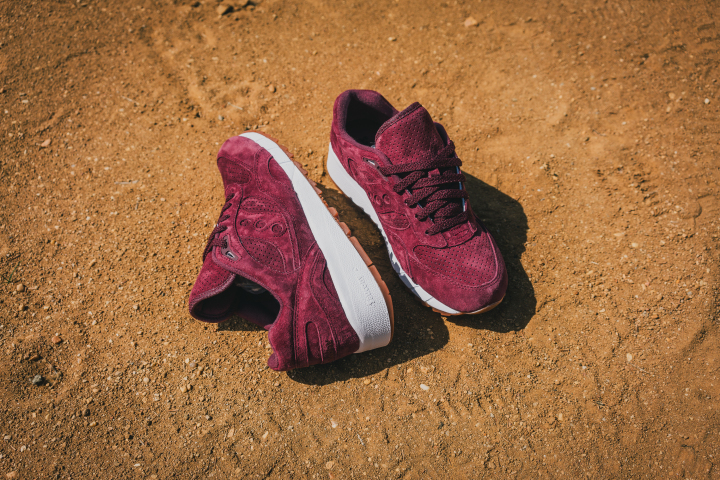 packer-exclusive-saucony-shadow-6000-burgundy-7.jpg