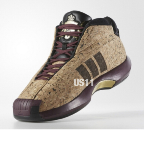 purchase cheap 9bb48 16d8c adidas Pays Tribute To Kobe Bryant With