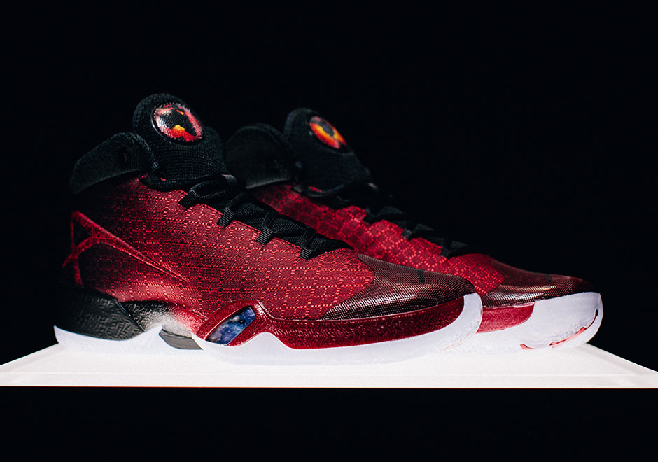 air-jordan-xxx-gym-red-release-date-1.jpg