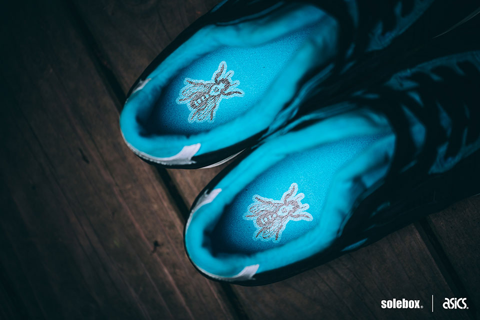 solebox-asics-bee-11.jpg