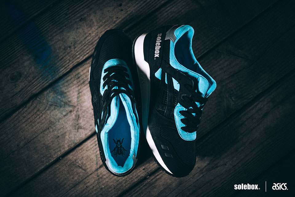 solebox-asics-bee-05.jpg