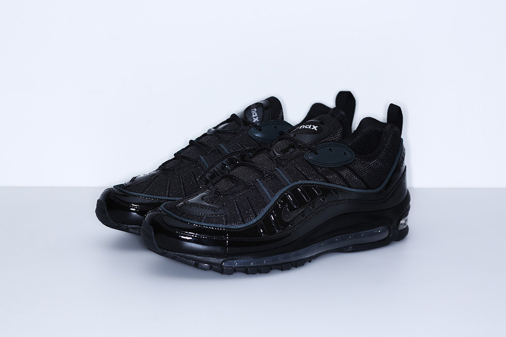 supreme-nike-air-max-98-official-images-11.jpg