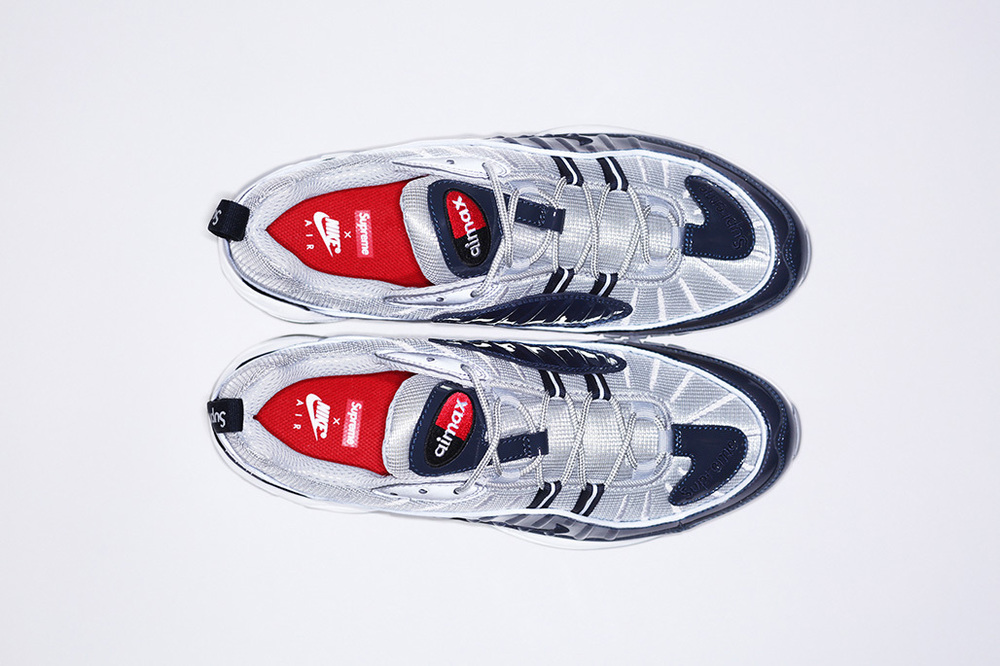 supreme-nike-air-max-98-official-images-9.jpg