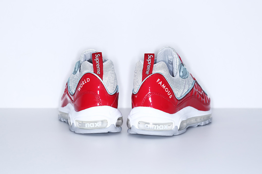 supreme-nike-air-max-98-official-images-7.jpg