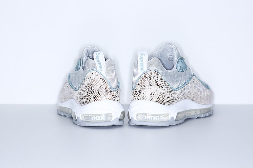 supreme-nike-air-max-98-official-images-4.jpg