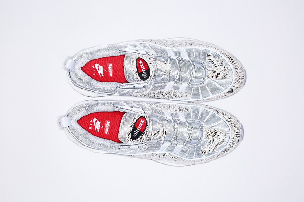 supreme-nike-air-max-98-official-images-3.jpg