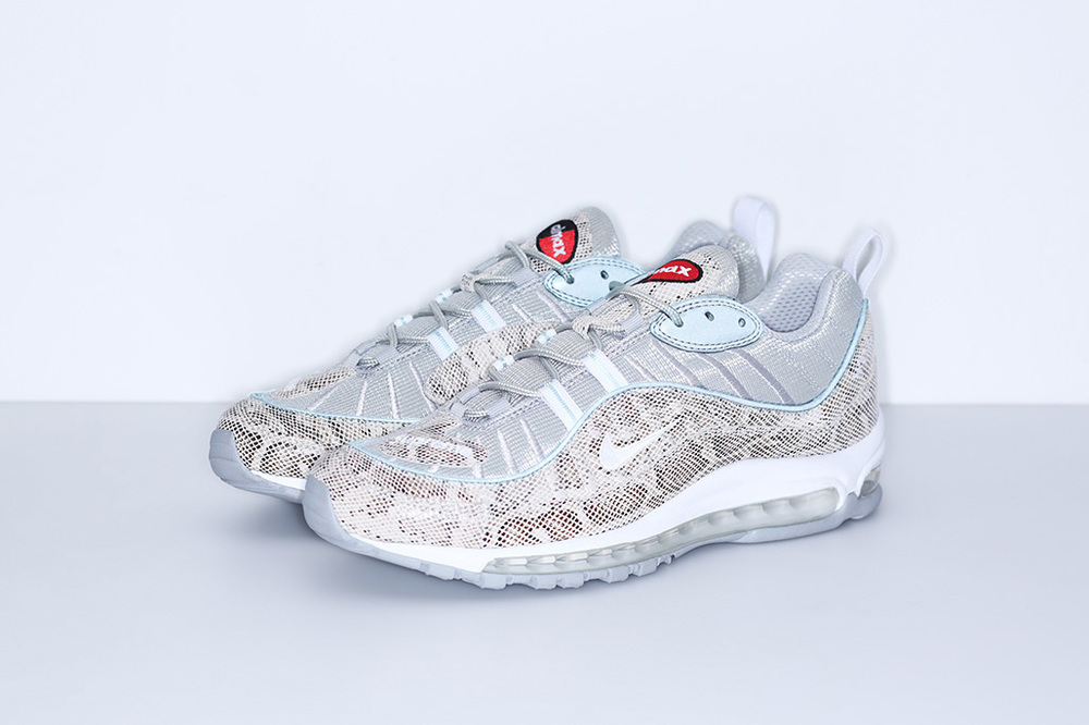 supreme-nike-air-max-98-official-images-2.jpg