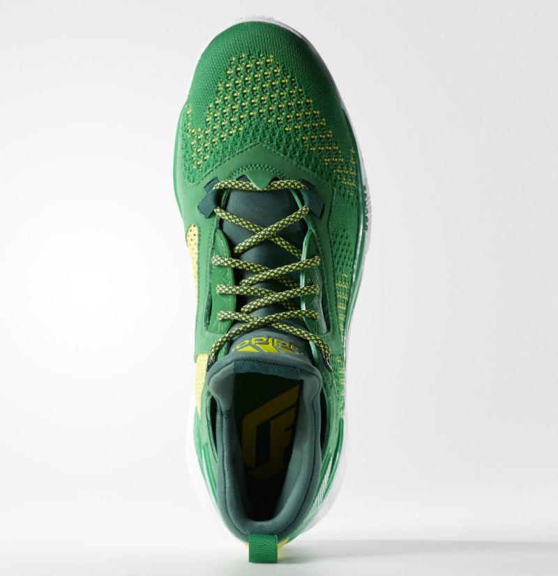 adidas-D-Lillard-2-22.jpg