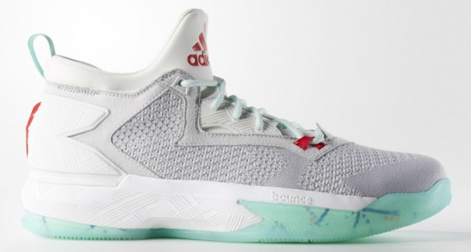 adidas-D-Lillard-2-11-681x365.jpg