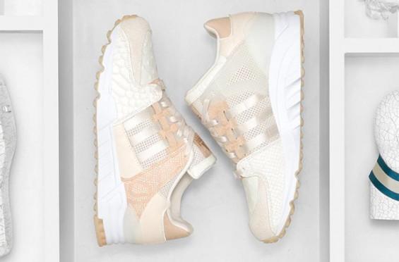 adidas-565x372.jpg