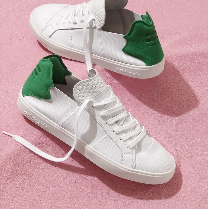 pharrell-adidas-pink-beach-01_we505c.jpg