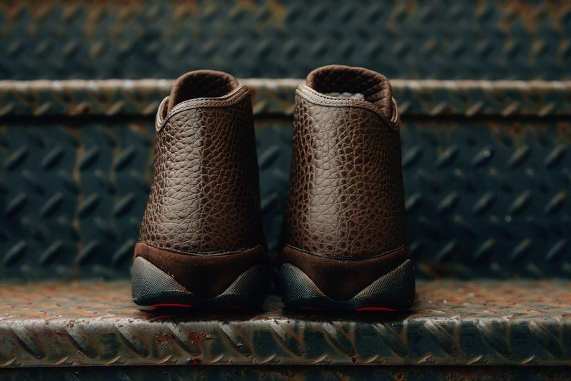 Jordan-Horizon-Premium-Brown-Croc-Available-6.jpg