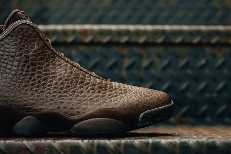Jordan-Horizon-Premium-Brown-Croc-Available-4.jpg