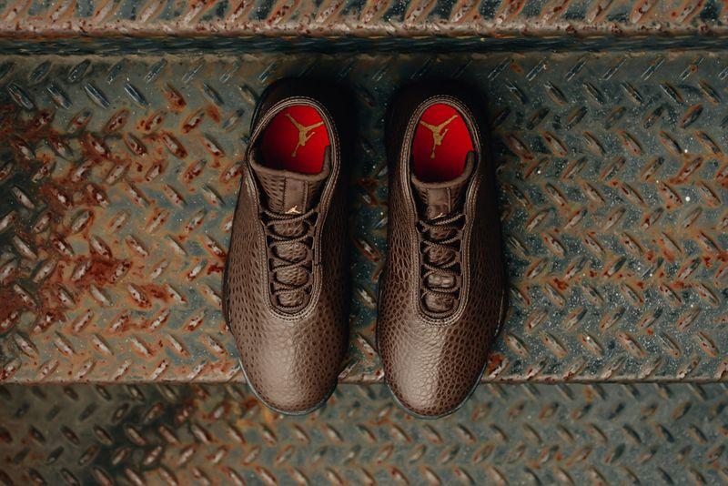 Jordan-Horizon-Premium-Brown-Croc-Available-5.jpg