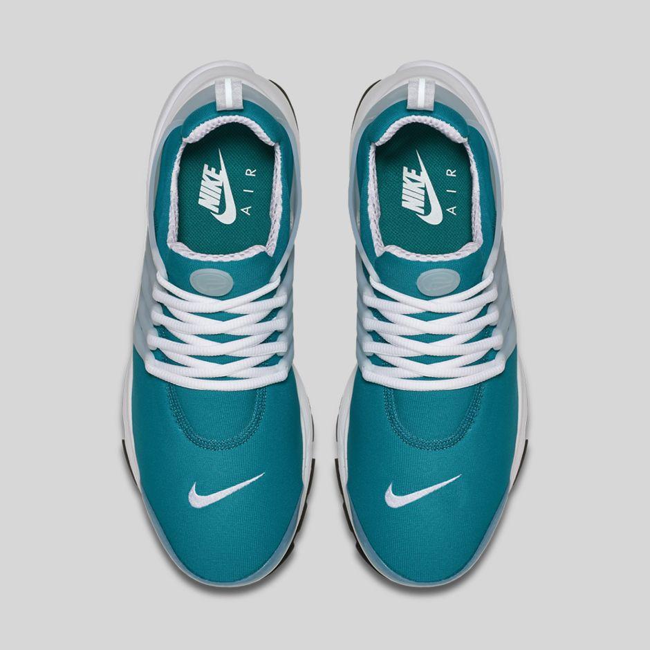 Nike-Air-Presto-Teal-5.jpg