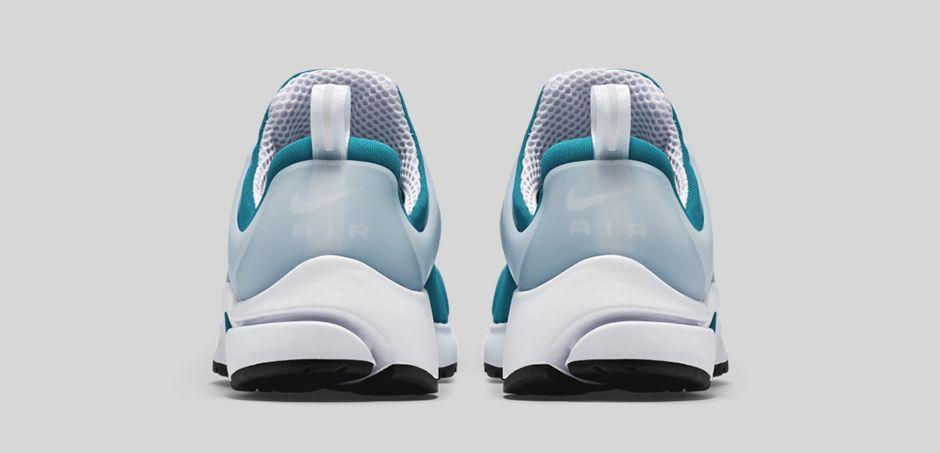 Nike-Air-Presto-Teal-3.jpg
