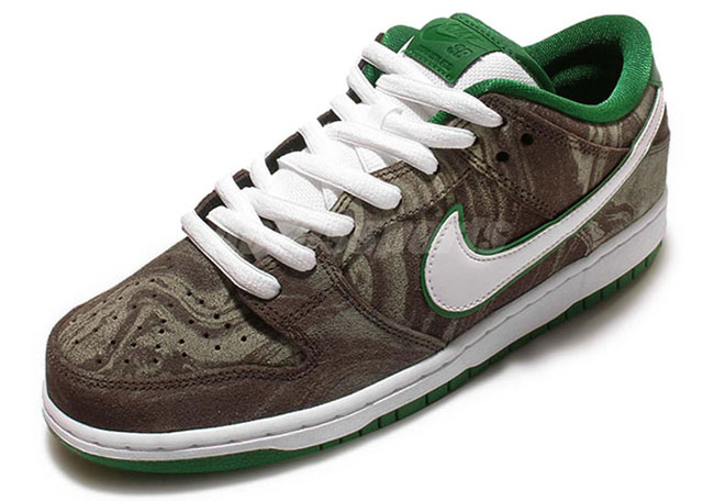 nike-sb-dunk-low-khaki-pine-green-2.jpg