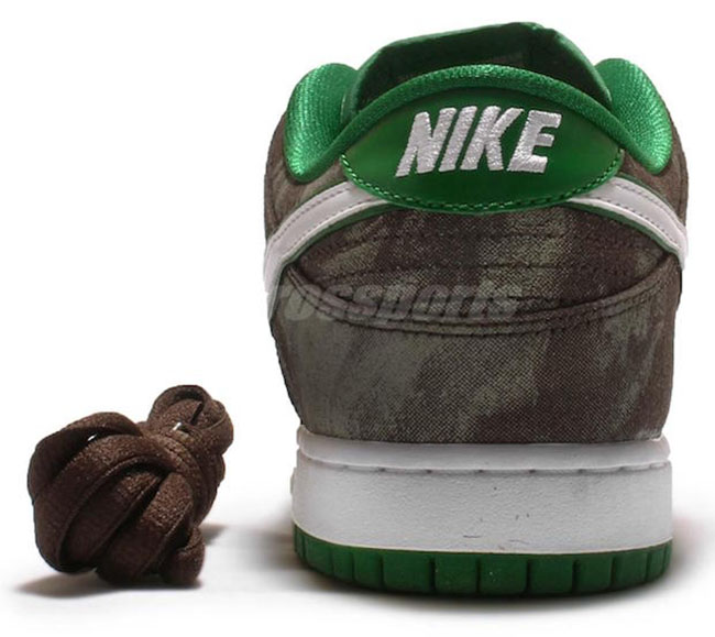 nike-sb-dunk-low-khaki-pine-green-4.jpg
