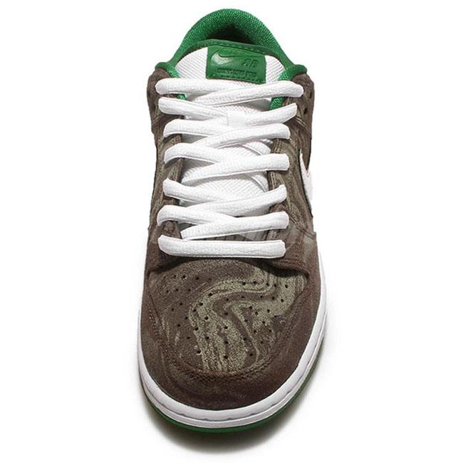 nike-sb-dunk-low-khaki-pine-green-3.jpg