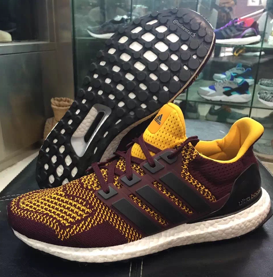 redskins-adidas-ultra-boost.jpg