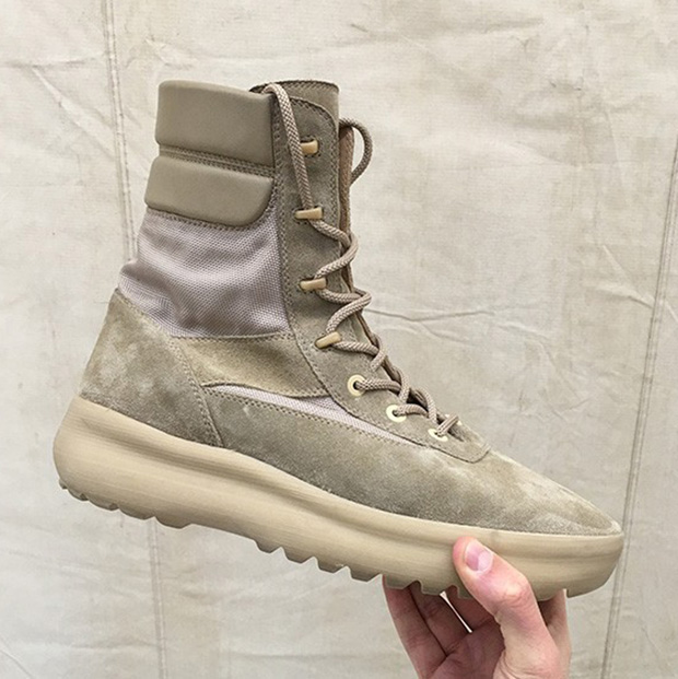 kanye-west-yeezy-june-collection-1.jpg