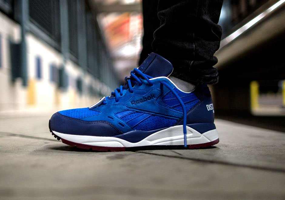 548531922160 Now Available  Distinct Life x Reebok Bolton