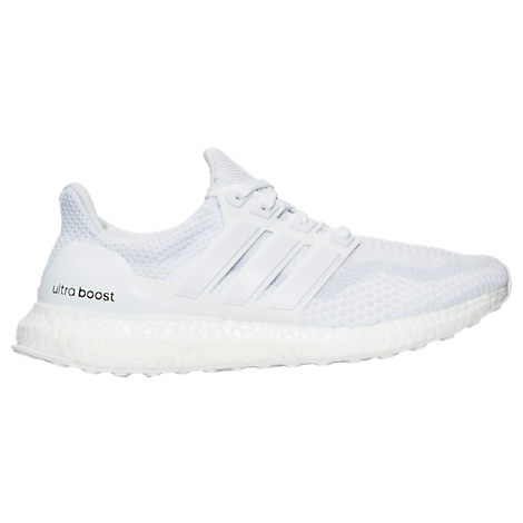 buy popular b48ce cb263 The Adidas Ultra Boost 2.0