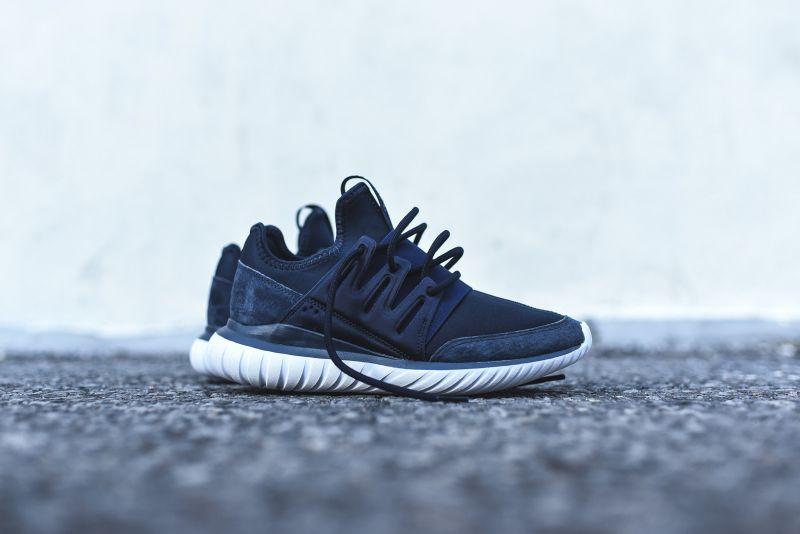 Adidas Tubular Runner Best Sneakers of 2014