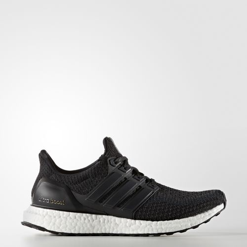 ee8f05fe9db Adidas Ultra Boost Black Core 2.0 wallbank-lfc.co.uk