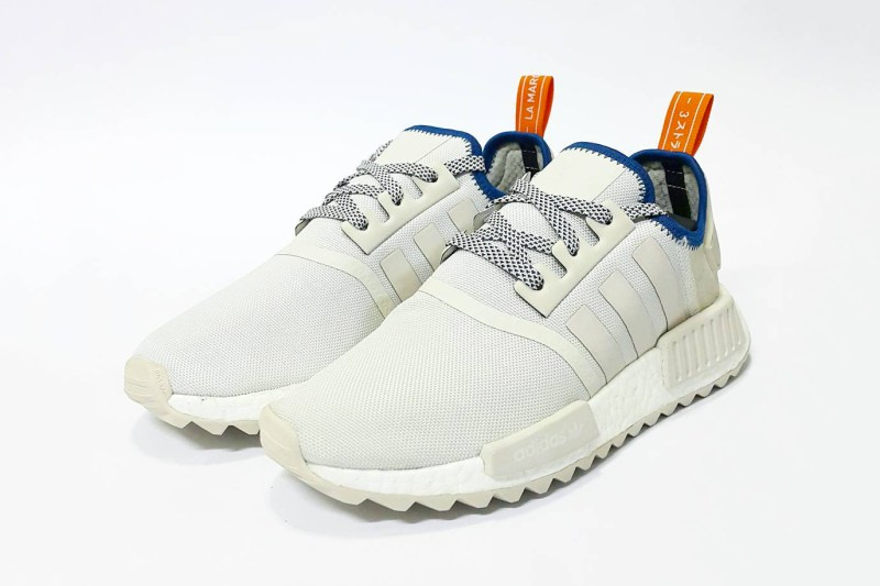 b182a26f8 First Look at the Adidas NMD Trail — Sneaker Shouts