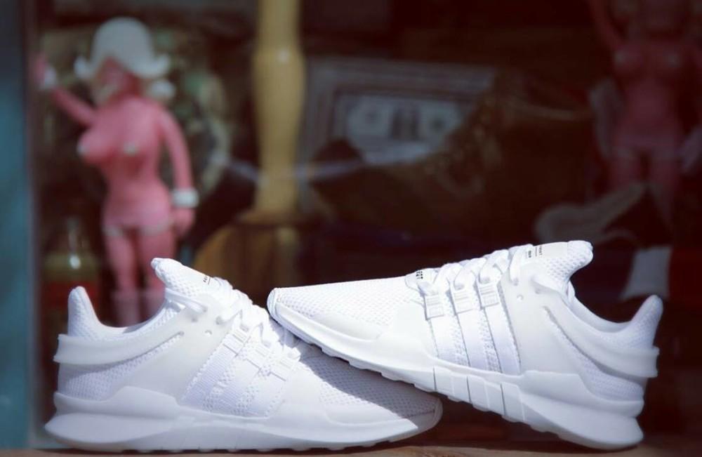 adidas-EQT-91-16-Triple-White-1010x658.jpg