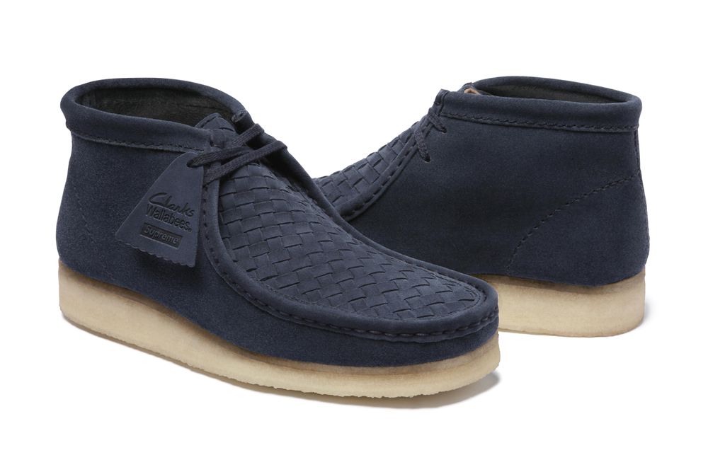 supreme-x-clarks-2016-spring-summer-collection-5.jpg