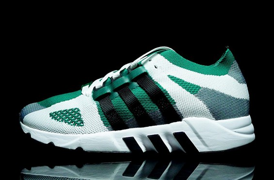 adidas-EQT-Running-Guidance-93-1-565x372.jpg