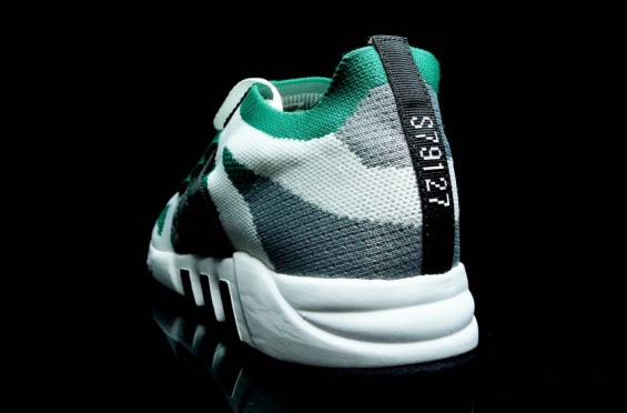 adidas-EQT-Running-Guidance-93-3-565x372.jpg