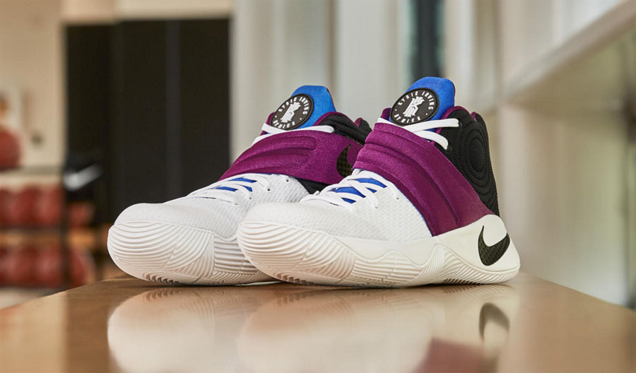 Get-an-Official-Look-at-the-Nike-Kyrie-2-Kyrache-4.jpg