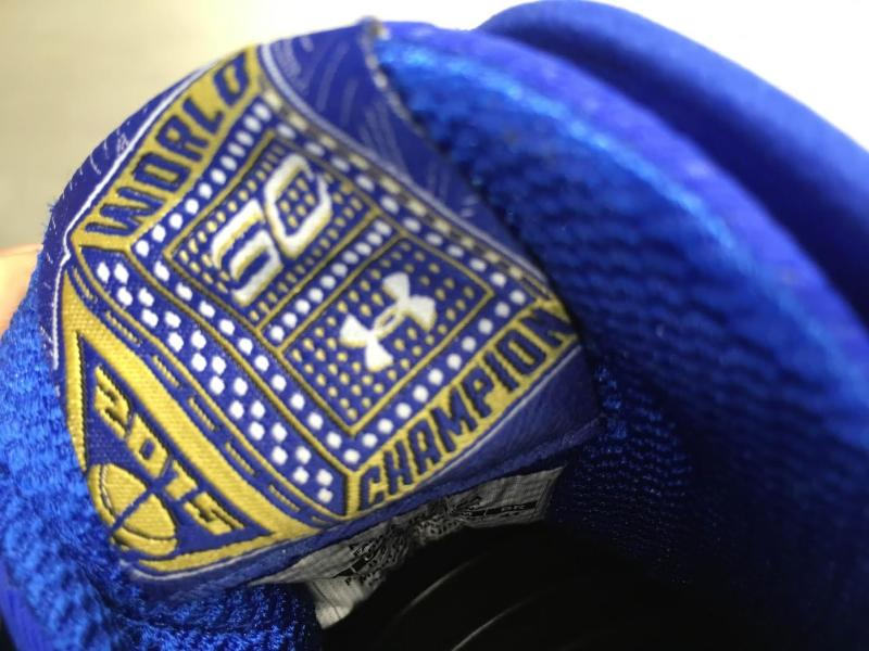 Under-Armour-Unveils-the-Curry-2-Gold-Rings-5.jpg
