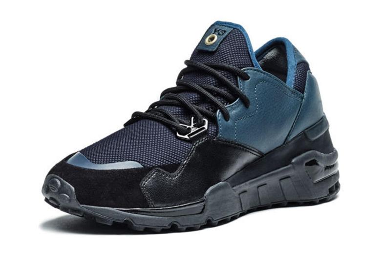 y-3-2016-fall-footwear-preview-3.jpg