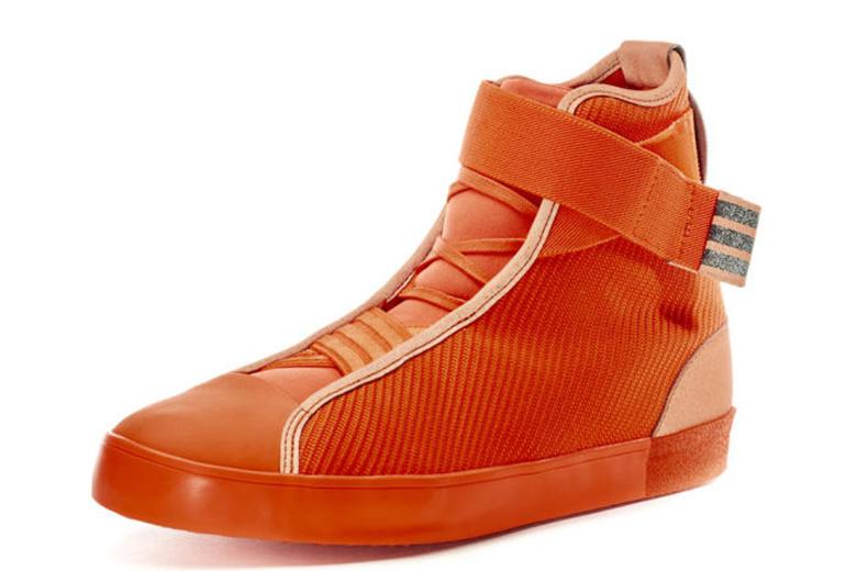 y-3-2016-fall-footwear-preview-12.jpg