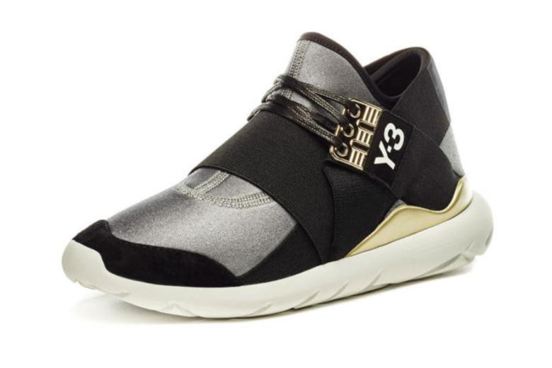 y-3-2016-fall-footwear-preview-6.jpg