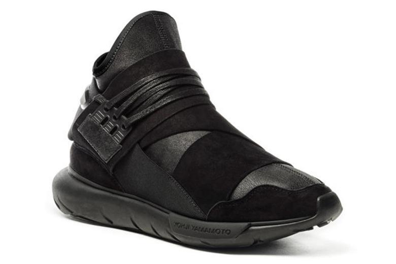 y-3-2016-fall-footwear-preview-4.jpg