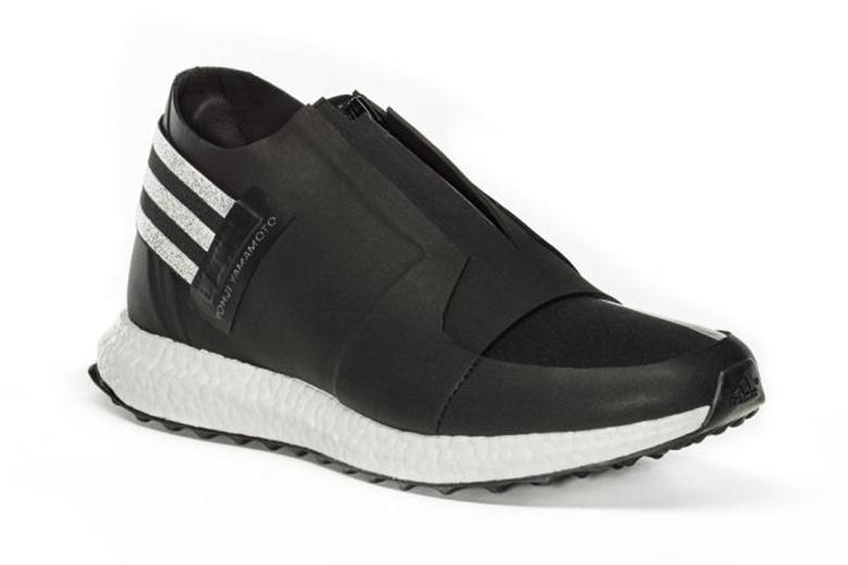 y-3-2016-fall-footwear-preview-2.jpg